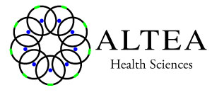 Altea Health Sciences Logo